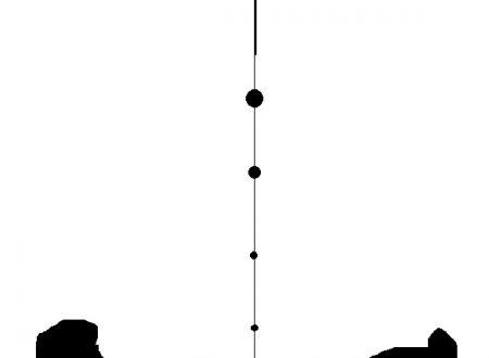 Orata a bolognese travi montature terminali e finali